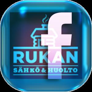 Rukasahko-facebookissa